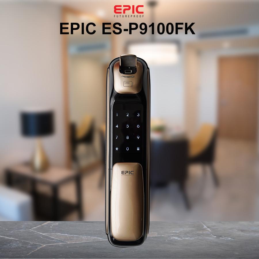 khoa-cua-van-tay-epic-es-p9100fk