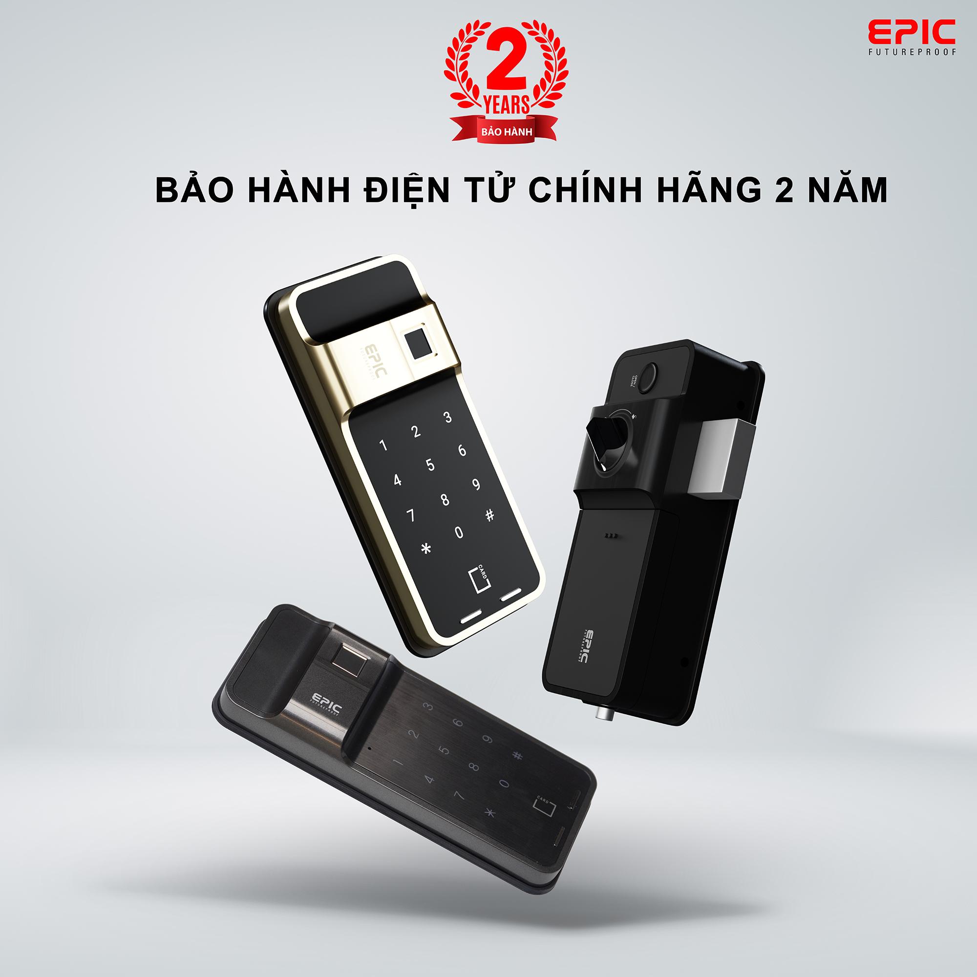 khoa-dien-tu-epic-bao-hanh-dien-tu-2-nam