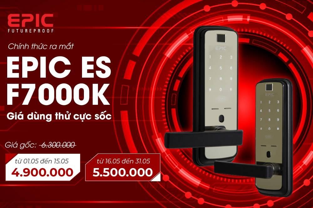 khoa-van-tay-epic-es-f7000k