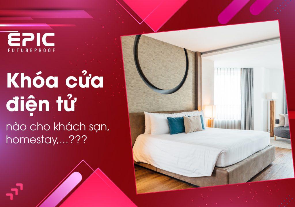 khoa-cua-dien-tu-cho-khach-san-homestay-nha-thue