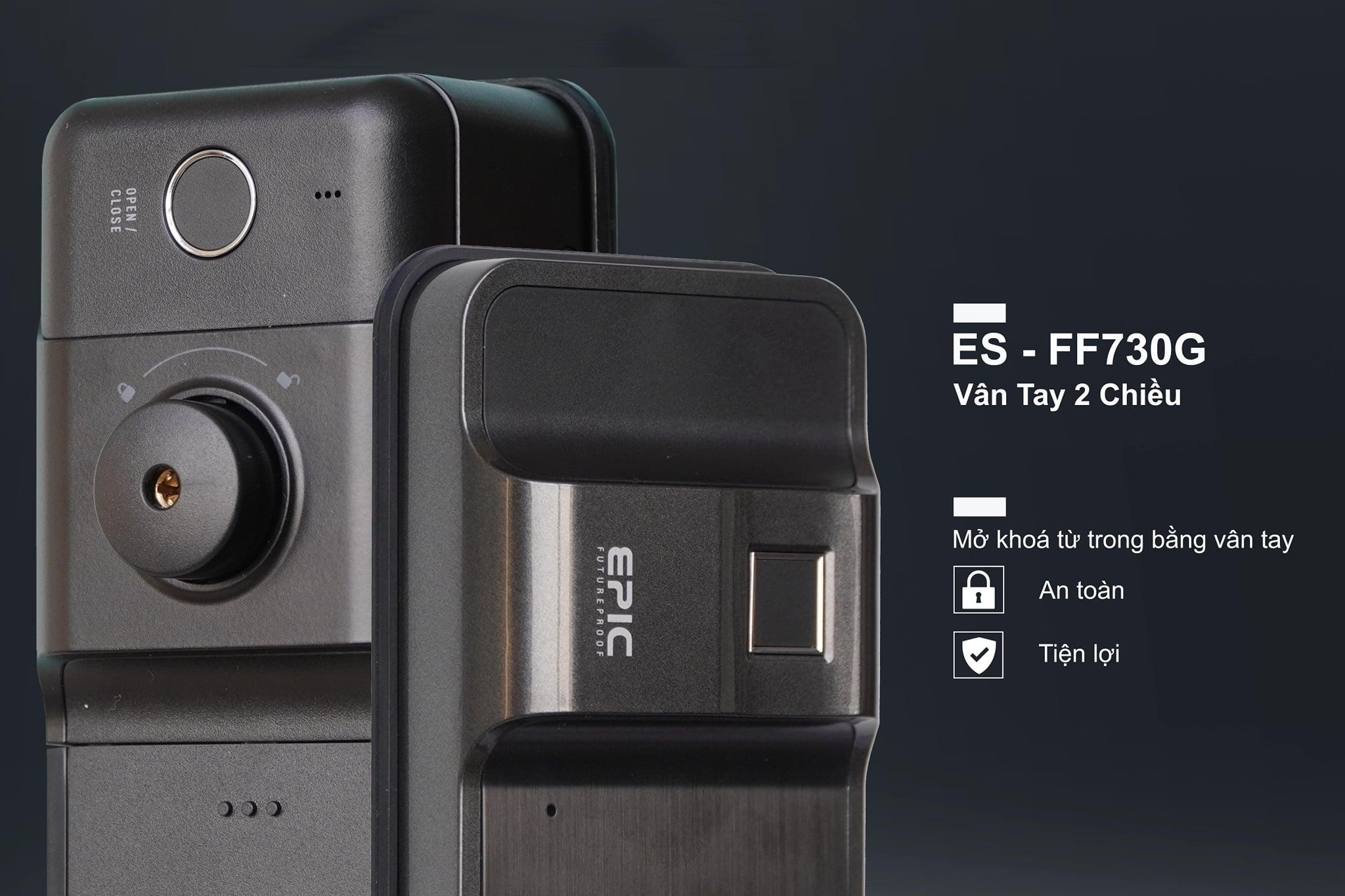 khoa-van-tay-epic-es-ff730g
