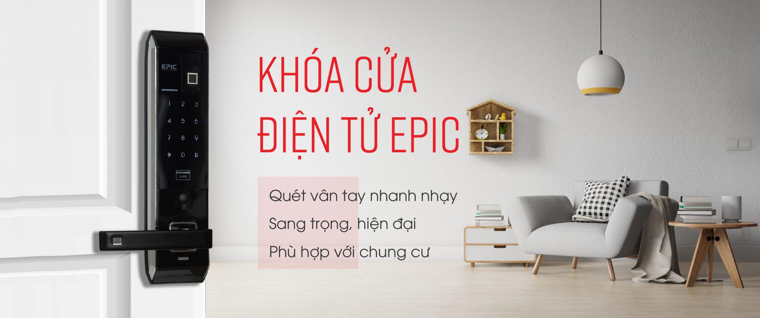 khoa-cua-dien-tu-epic