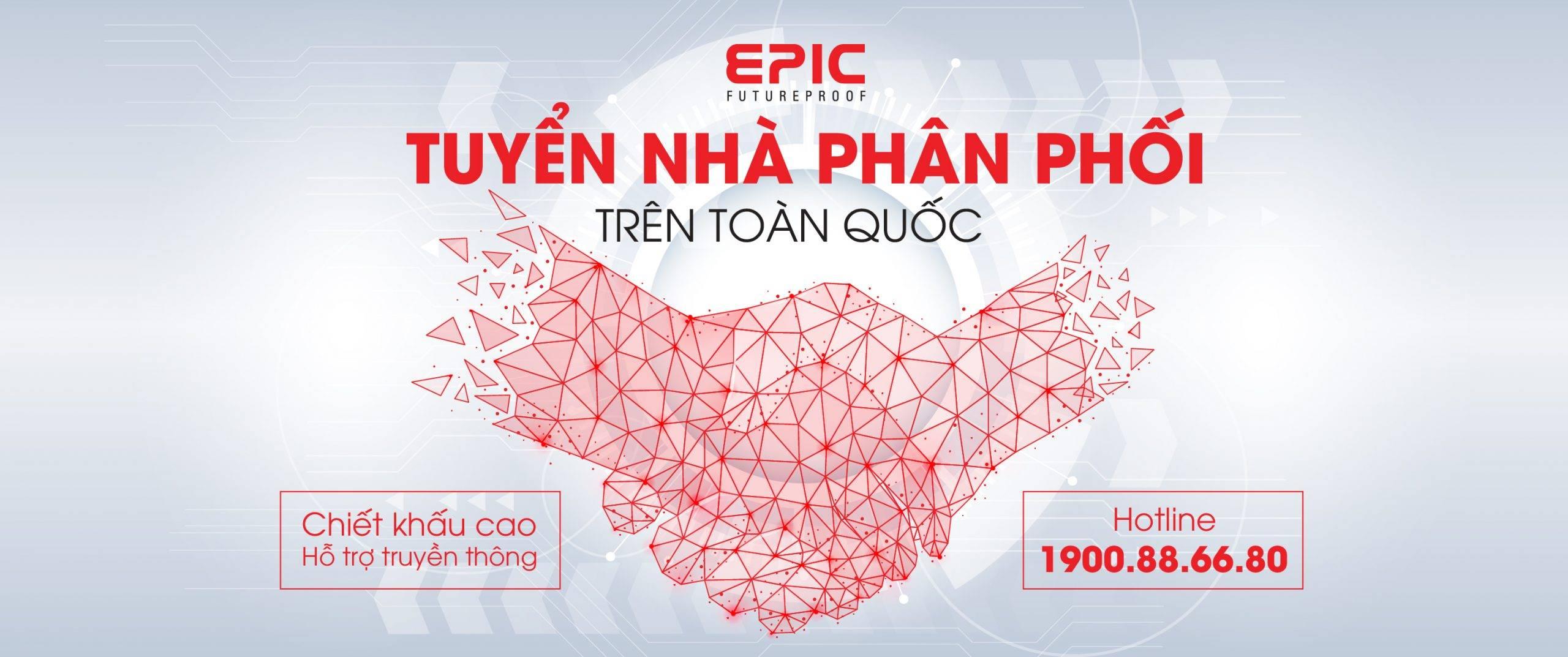 khoa-cua-dien-tu-epic-tuyen-nha-phan-phoi