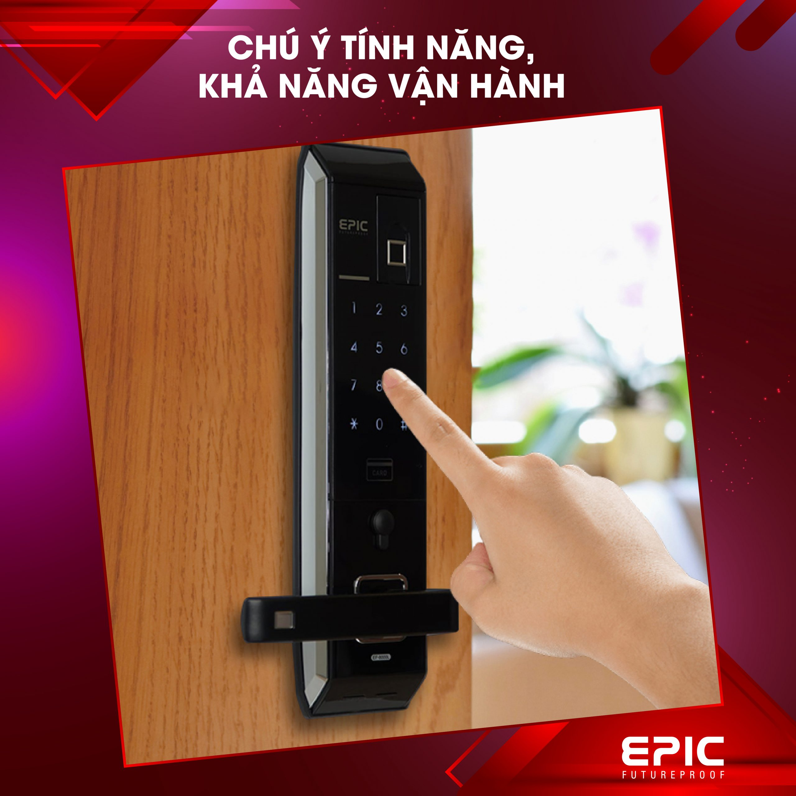 lam-the-nao-de-chon-khoa-van-tay-tot