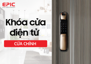 KHOA CUA EPIC3 10