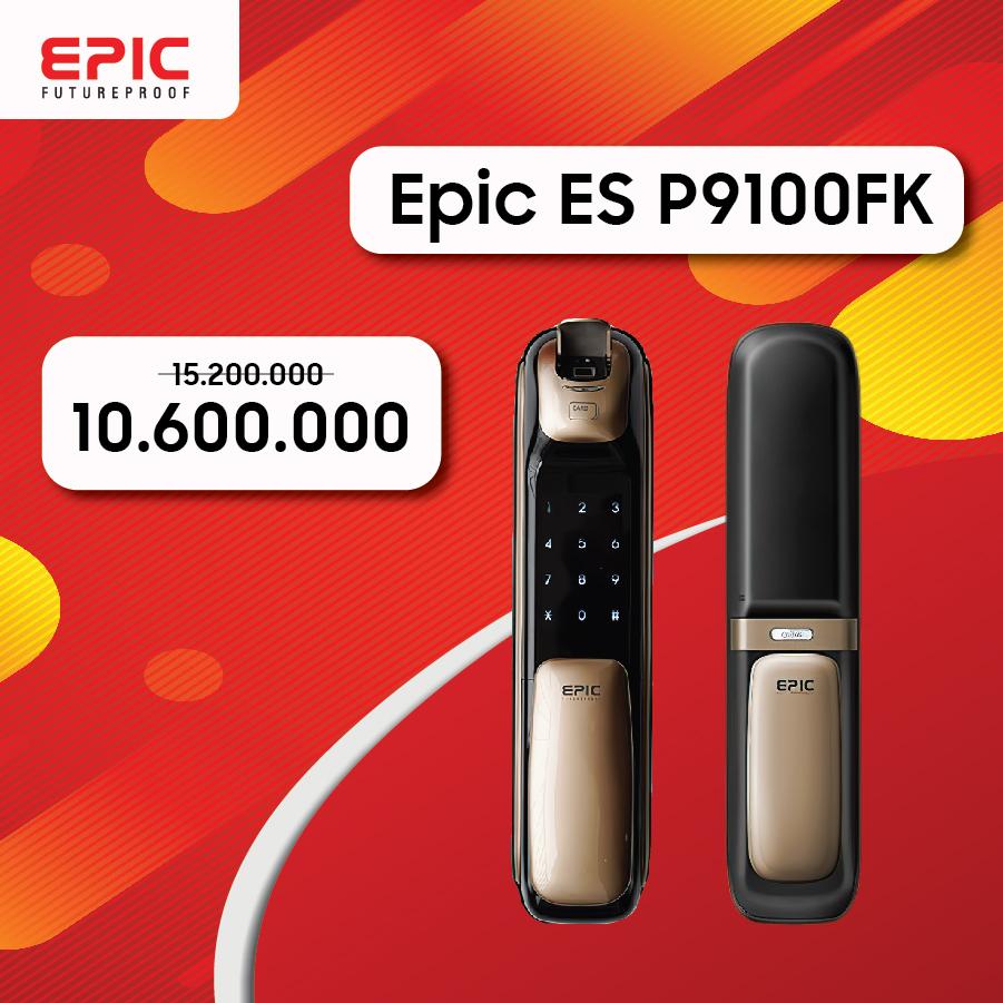 KHOA EPIC SALE 03